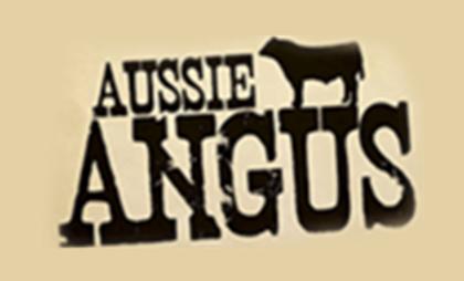 Aussie Angus Range