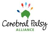 cerebral-palsy-alliance
