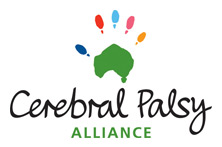 cerebral-palsy-alliance_000