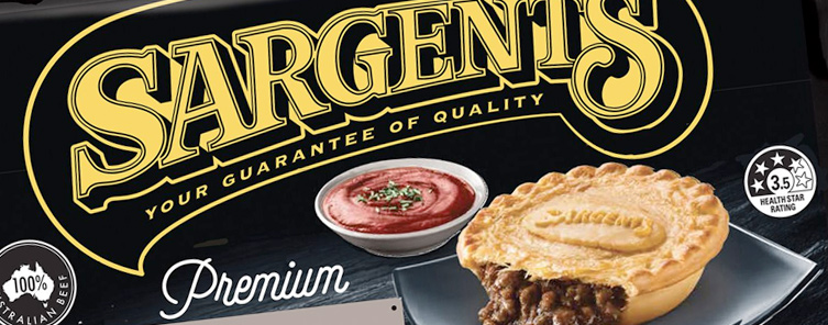 Sargents Products